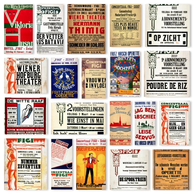 Theateraffiches1