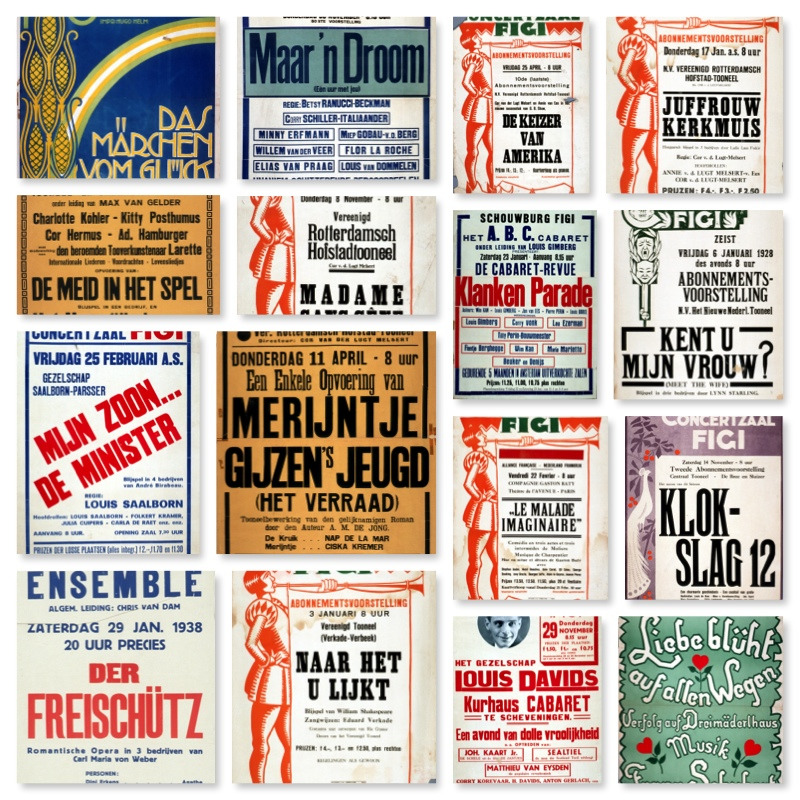 Theateraffiches3